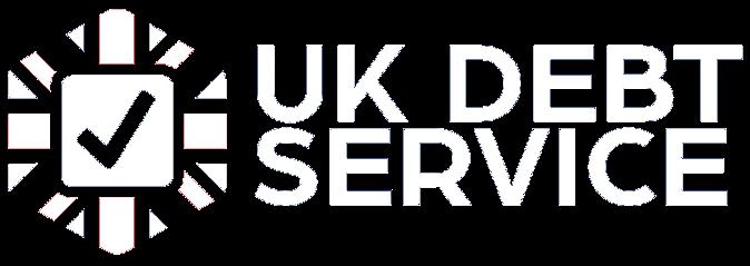 UK_Debt_Service_Logo_Mono