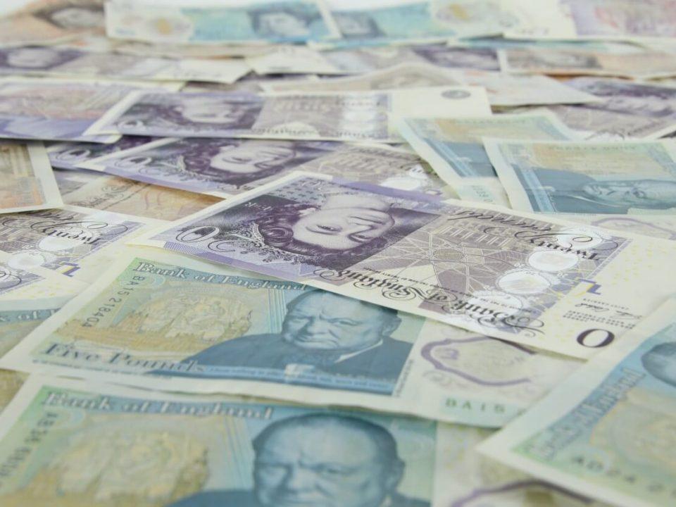 UKDS blog debt statistics money finance news cash queen