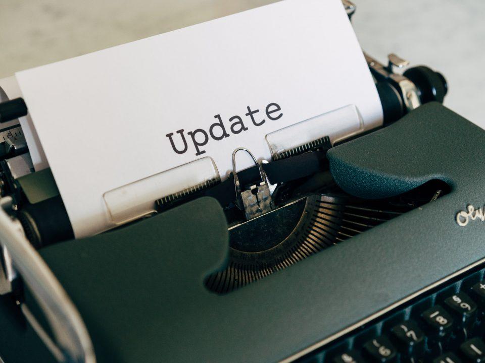 marcus winkler unsplash image debt relief order news update ukds