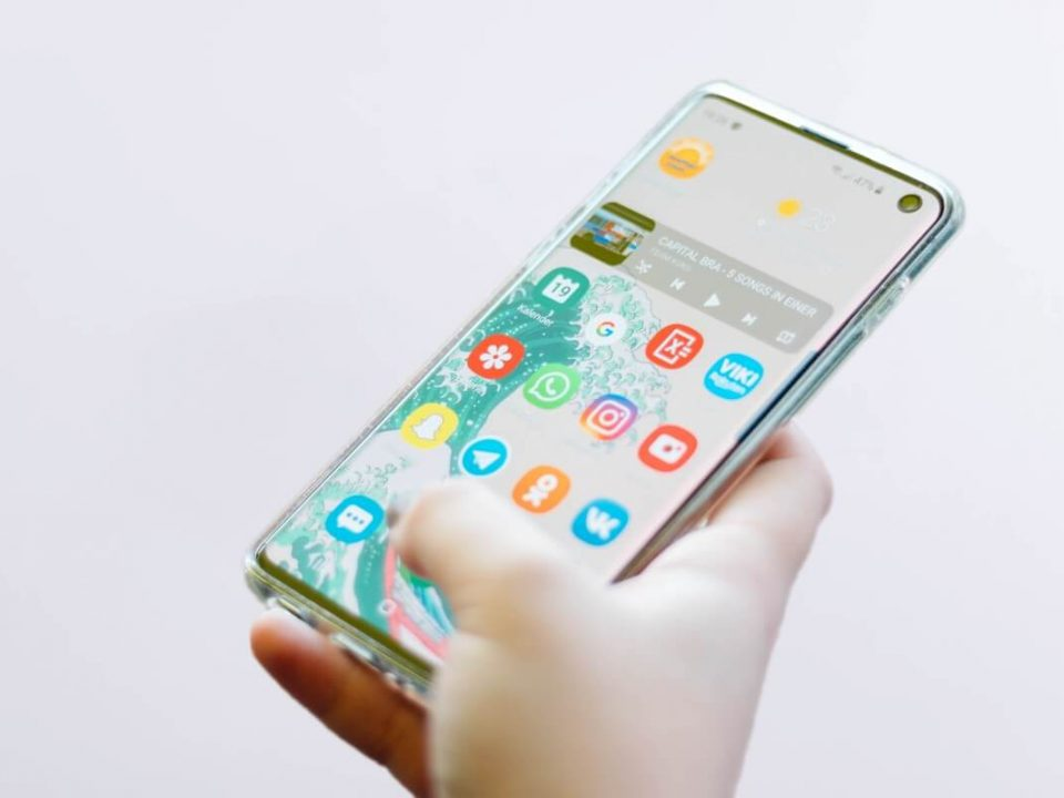 what are autosaving apps ukds money blog smartphone
