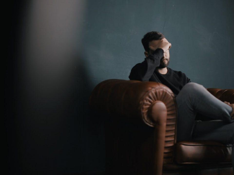 world mental health day and debt ukds blog post october